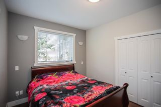 Photo 14: 5941 Stillwater Way in : Na North Nanaimo House for sale (Nanaimo)  : MLS®# 866850