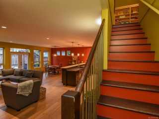 Photo 38: 355 Gardener Way in COMOX: CV Comox (Town of) House for sale (Comox Valley)  : MLS®# 838390