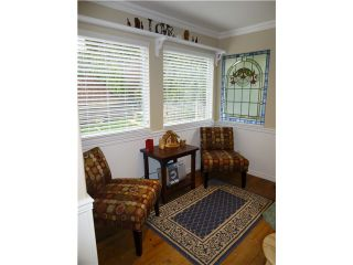 Photo 5: 30860 E OSPREY Drive in Abbotsford: Abbotsford West House for sale : MLS®# F1327086