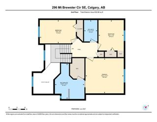 Photo 39: 296 Mt. Brewster Circle SE in Calgary: McKenzie Lake Detached for sale : MLS®# A1118914