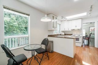 Photo 8: 1221 ROCHESTER Avenue in Coquitlam: Central Coquitlam House for sale : MLS®# R2578289