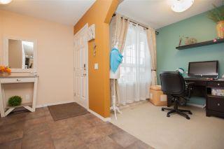 Photo 4:  in Edmonton: Zone 55 House Half Duplex for sale : MLS®# E4248799