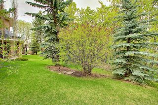 Photo 48: 12 Strathlea Place SW in Calgary: Strathcona Park Detached for sale : MLS®# A1114474