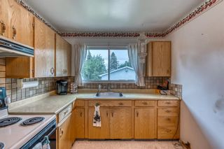 Photo 13: 307 Avonburn Road SE in Calgary: Acadia Detached for sale : MLS®# A1131466