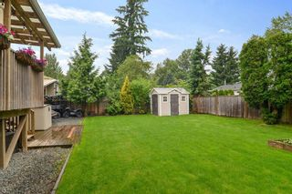 Photo 26: 26673 32A Avenue: House for sale in Langley: MLS®# R2592600