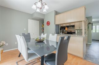 """Photo 12: 6 32311 MCRAE Avenue in Mission: Mission BC Townhouse for sale in """"Spencer Estates"""" : MLS®# R2585486"""