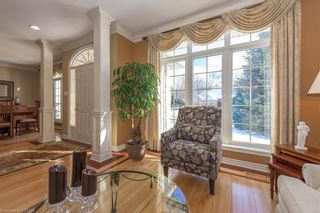 Photo 6: 115 FITZWILLIAM Boulevard in London: North L Residential for sale (North)  : MLS®# 40067134