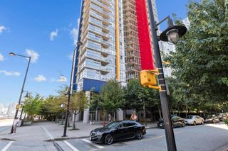 """Photo 27: 501 602 CITADEL Parade in Vancouver: Downtown VW Condo for sale in """"SPECTRUM"""" (Vancouver West)  : MLS®# R2597668"""