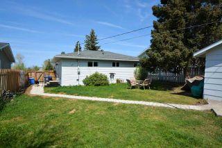 Photo 2: 9019 105 Avenue in Fort St. John: Fort St. John - City NE House for sale (Fort St. John (Zone 60))  : MLS®# R2258059