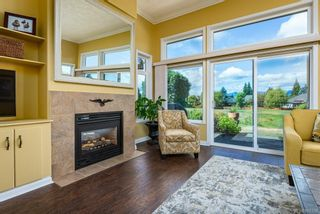 Photo 13: 377 3399 Crown Isle Dr in Courtenay: CV Crown Isle Row/Townhouse for sale (Comox Valley)  : MLS®# 888338