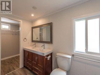 Photo 11: 30 - 321 YORKTON AVE in PENTICTON: House for sale : MLS®# 179121