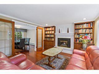 Photo 7: 154 49 STREET in Delta: Pebble Hill House for sale (Tsawwassen)  : MLS®# R2554836