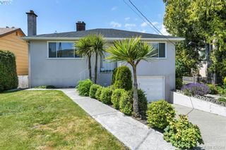Photo 31: 3316 Kingsley St in VICTORIA: SE Mt Tolmie House for sale (Saanich East)  : MLS®# 841127