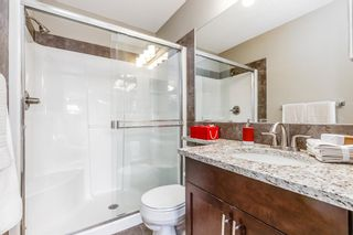 Photo 18: 243 Mckenzie Towne Link SE in Calgary: McKenzie Towne Row/Townhouse for sale : MLS®# A1106653