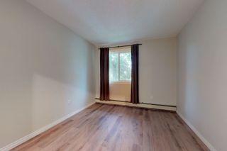 Photo 12: #4 13456 Fort Rd in Edmonton: Condo for sale : MLS®# E4235552