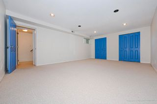 Photo 24: 1493 54 Street in Delta: Cliff Drive House for sale (Tsawwassen)  : MLS®# R2599726