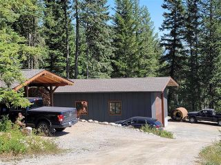 Photo 46: 238 Twin Lakes Road, in Enderby: House for sale : MLS®# 10233771