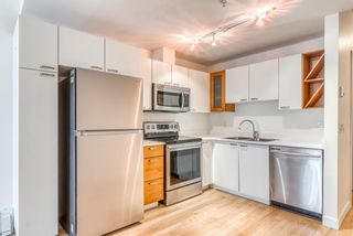 Photo 10: 112 315 24 Avenue SW in Calgary: Mission Apartment for sale : MLS®# A1107189