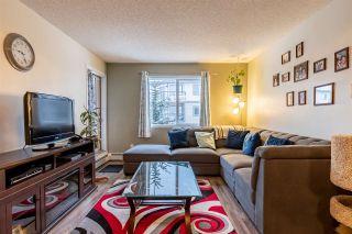 Photo 2: 304 1188 HYNDMAN Road in Edmonton: Zone 35 Condo for sale : MLS®# E4248234