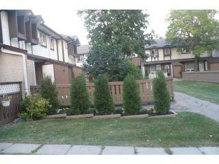Photo 20: 929 JEFFERSON Avenue in WINNIPEG: Maples / Tyndall Park Condominium for sale (North West Winnipeg)  : MLS®# 1219032