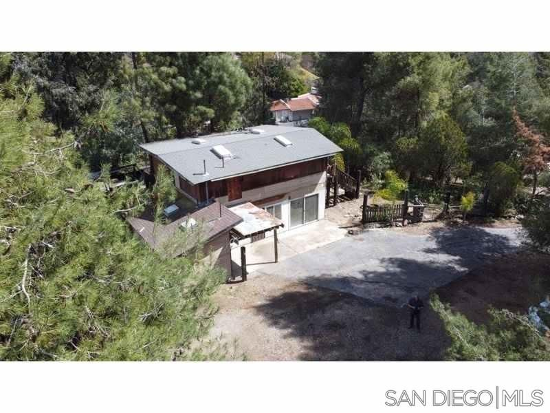 FEATURED LISTING: 4262 Mission Road South Fallbrook
