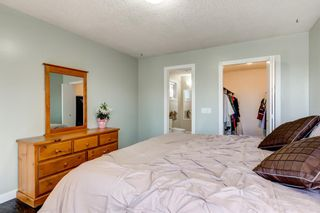 Photo 14: 5879 Dalcastle Drive NW in Calgary: Dalhousie Detached for sale : MLS®# A1087735
