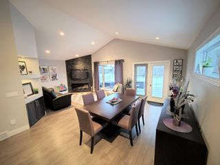 Photo 4: 30 Acorn Bay in Beausejour: House for sale