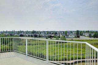 Photo 19: 117 Tuscarora Circle NW in Calgary: Tuscany Detached for sale : MLS®# A1136293