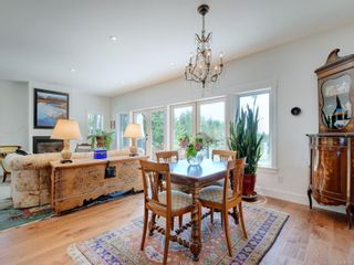 Photo 6: 4271 Cherry Point Close in : ML Cobble Hill House for sale (Malahat & Area)  : MLS®# 881795