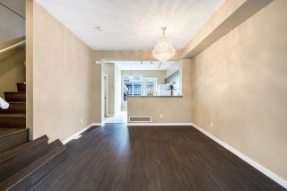 """Photo 6: 44 9133 SILLS Avenue in Richmond: McLennan North Townhouse for sale in """"LEIGHTON GREEN"""" : MLS®# R2623126"""