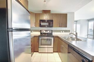 Photo 6: 610 210 15 Avenue SE in Calgary: Beltline Apartment for sale : MLS®# A1120907