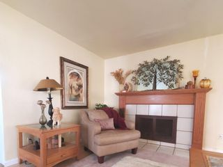 Photo 21: CHULA VISTA House for sale : 4 bedrooms : 1179 Agua Tibia Ave