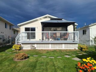 Photo 27: 1672 WOODBURN DRIVE: Cache Creek House for sale (South West)  : MLS®# 164323