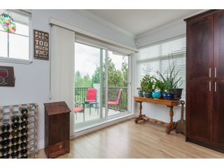 """Photo 10: 14 19330 69 Avenue in Surrey: Clayton Townhouse for sale in """"MONTEBELLO"""" (Cloverdale)  : MLS®# R2420191"""