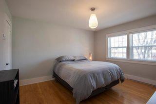 Photo 24: 202 Oak Street in Winnipeg: River Heights North Residential for sale (1C)  : MLS®# 202109426