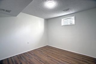 Photo 24:  in Edmonton: Zone 29 House for sale : MLS®# E4262869