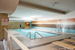 Photo 31: 205 3210 Jacklin Rd in : La Glen Lake Condo for sale (Langford)  : MLS®# 879248