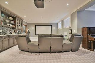 Photo 23: 941 50 Street in Delta: Tsawwassen Central House for sale (Tsawwassen)  : MLS®# R2559488