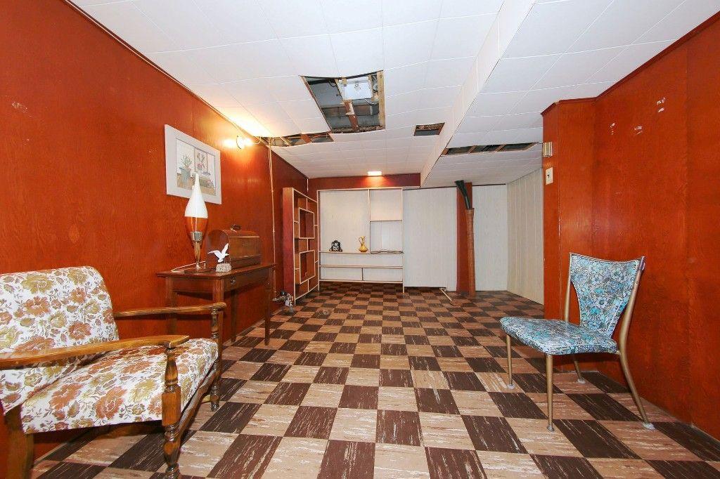Photo 18: Photos: 899 Clifton Street in Winnipeg: West End Single Family Detached for sale (West Winnipeg)  : MLS®# 1529435