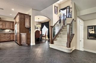 Photo 17: 40 TUSCANY GLEN Road NW in Calgary: Tuscany Detached for sale : MLS®# A1033612