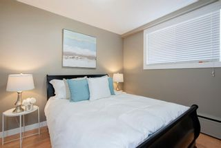 Photo 14: 7 316 22 Avenue SW in Calgary: Mission Apartment for sale : MLS®# A1115911