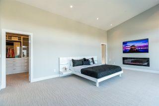 Photo 13: 25588 GODWIN Drive in Maple Ridge: Whonnock House for sale : MLS®# R2462819