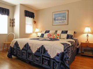 Photo 8: #59, 17516 4 Avenue in Surrey: Pacific Douglas Townhouse for sale (South Surrey White Rock)  : MLS®# F2808892