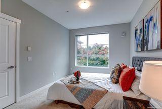 "Photo 17: 210 607 COTTONWOOD Avenue in Coquitlam: Coquitlam West Condo for sale in ""STANTON HOUSE"" : MLS®# R2625460"
