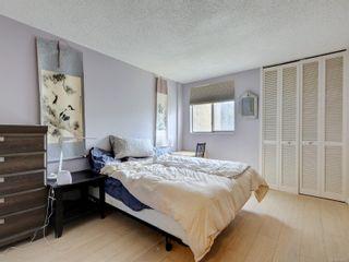 Photo 12: 302 1745 Leighton Rd in : Vi Jubilee Condo for sale (Victoria)  : MLS®# 878741