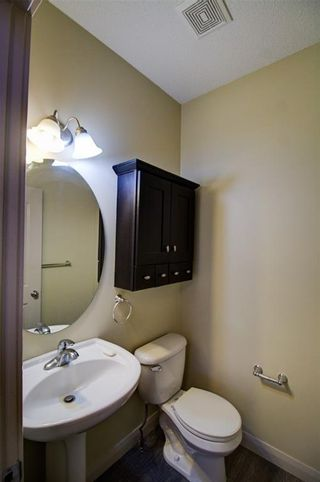 Photo 12: 6 COPPERPOND Court SE in Calgary: Copperfield Detached for sale : MLS®# C4292928