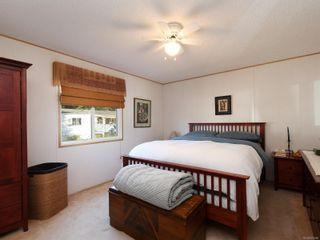 Photo 11: 28 7021 W Grant Rd in : Sk John Muir Manufactured Home for sale (Sooke)  : MLS®# 855566
