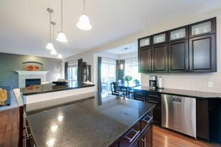 Photo 16: 71 Heritage Cove: Heritage Pointe Detached for sale : MLS®# A1138436