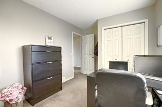Photo 36: 227 Prestwick Manor SE in Calgary: McKenzie Towne Detached for sale : MLS®# A1059017