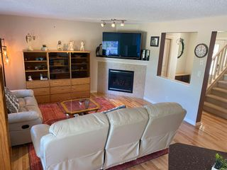 Photo 15: 512 CALDWELL Court in Edmonton: Zone 20 House for sale : MLS®# E4247370